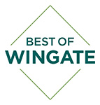 best of wingate
